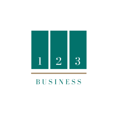 123Business
